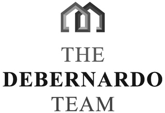 The DeBernardo Team