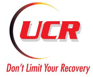 Unlimited Choices to Recovery