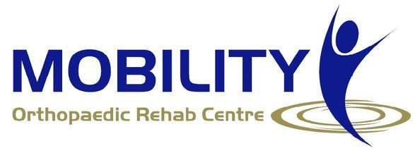 Mobility Orthopaedic Rehab Centre