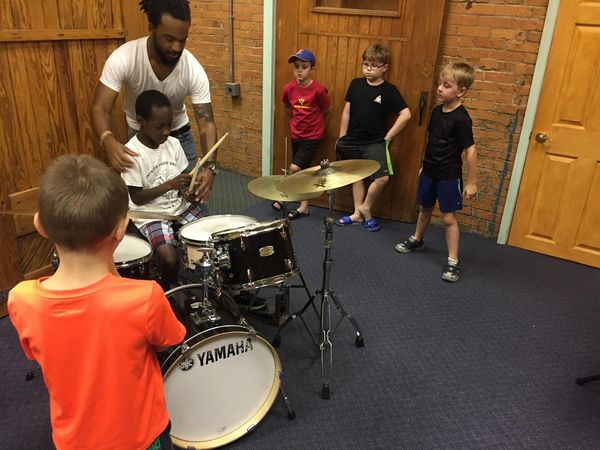 Drum Lessons Drum Teacher Easton Maryland Cambridge Maryland Drum Instruction Easton Md