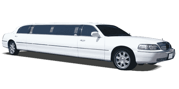 Boston and South Shore limousine service