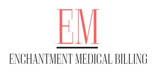 Enchantment Medical Billing Specialists