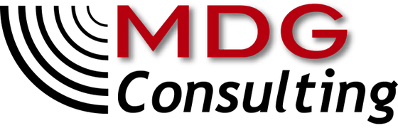 MDG Consulting