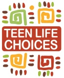 Teen Life Choices Inc.