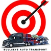 Bullseye Auto Transport - Car Shipping, vehicle transport Quotes
