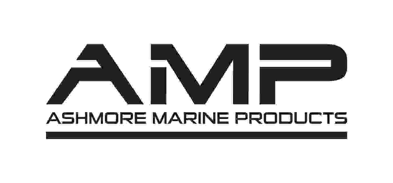 Ashmore Marine Products