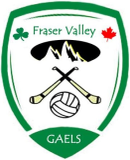 Fraser Valley Gaels GAA Club