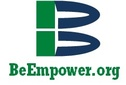 Be Empower Community Services, Inc.