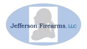Jefferson Firearms, LLC