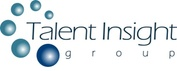 Talent Insight Group