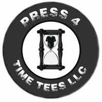 Press 4 Time Tees, LLC.