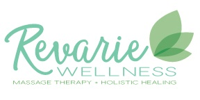 Revarie Wellness