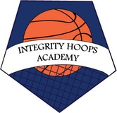 Integrity Hoops Academy