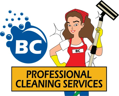 Best Choice Cleaning Services