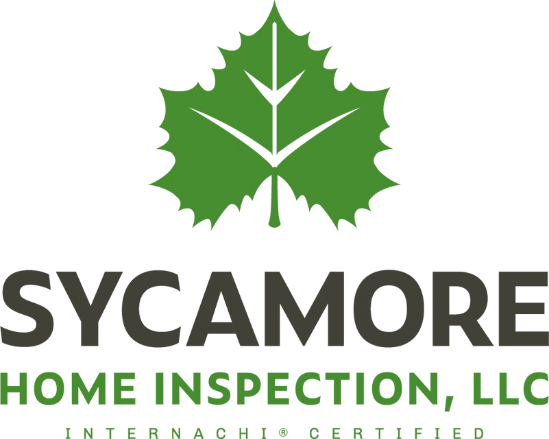 Sycamore Home Inspection, LLC