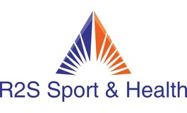 Right 2 Succeed Sport & Health
