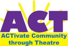 Activate Community Through Theatre