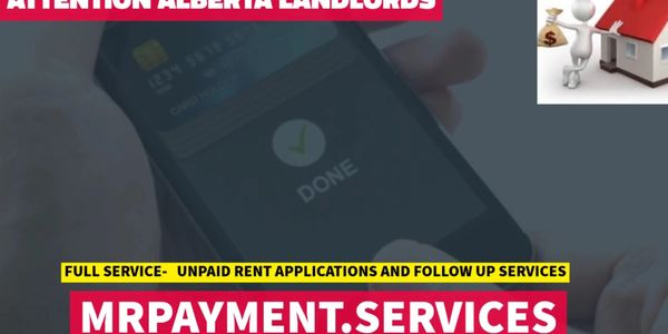unpaid , rent, tenant, landlord, eviction, lease , termination