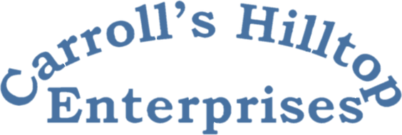 Carroll's Hilltop Enterprises, Limited
