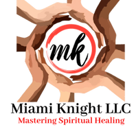 Miami Knight LLC.