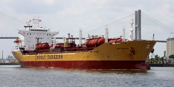 Tanker, Chemical, LNG, Product, Aviation, Fuels, Bunkers, Crude.  Wet Cargo.