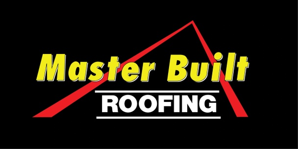 Master Built Roofing