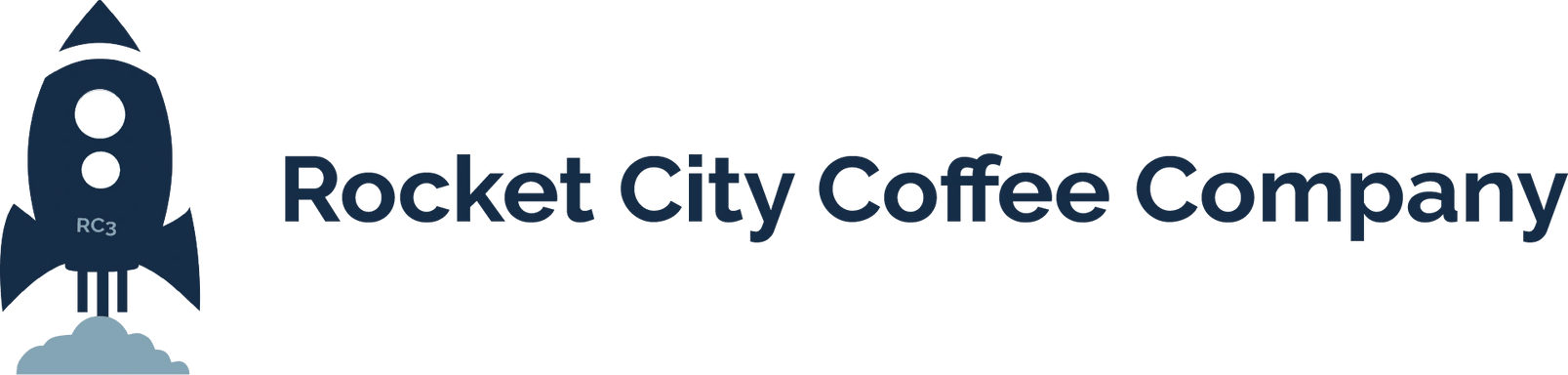 Rocket City Coffee Company