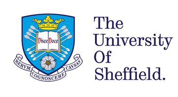 University of Sheffield Merit