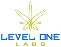 Level One Labs