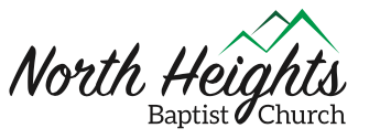 North Heights Baptist Church