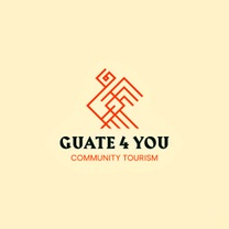 GUATE 4 YOU