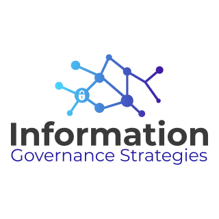 Information Governance Strategies