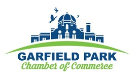 Garfield Park Chamber of Commerce