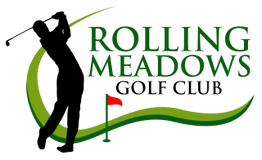 Rolling Meadows Golf Club
