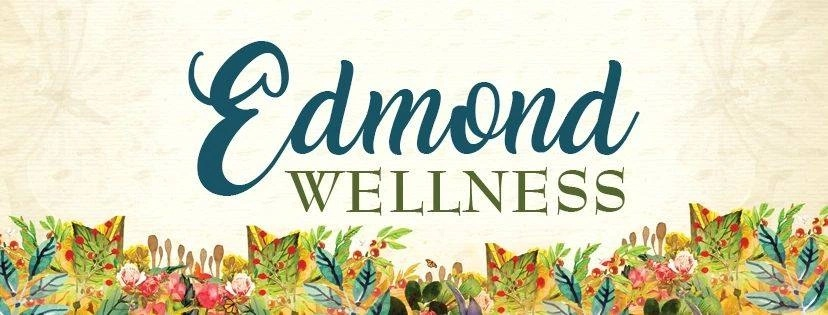 Edmond Wellness