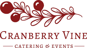 Cranberry Vine Catering & Events