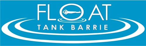 Float Tank Barrie