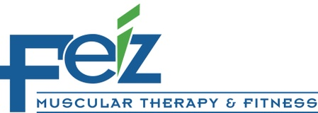 Feiz Muscular Therapy and  Fitness