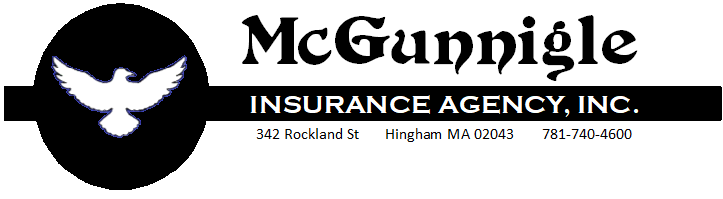 McGunnigle Insurance Agency