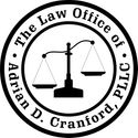 The Law Offices of Adrian D. Cranford, PLLC