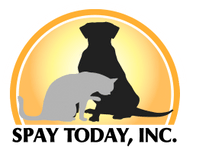 Spay Today, Inc.