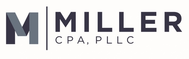 Miller CPA, PLLC