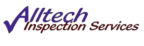Alltech Inspection Services