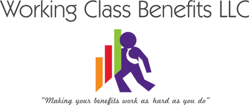 Working Class Benefits LLC