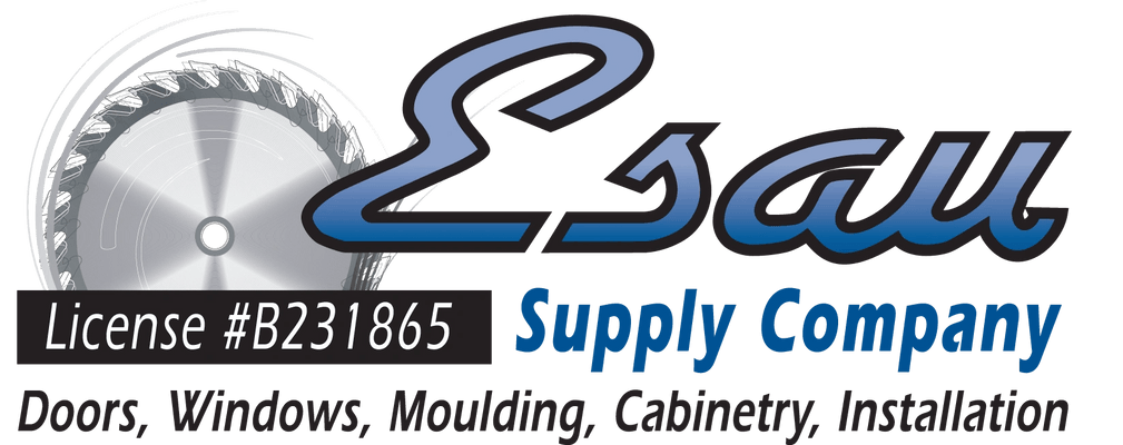 Esau Supply Company