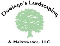 Domingo's Landscaping & Maintenance LLC