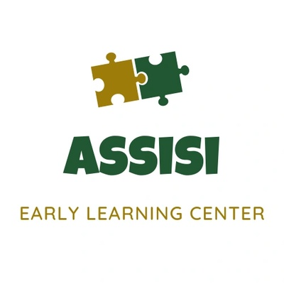 Assisi Early Learning Center