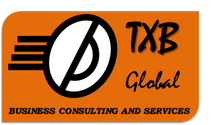 TXBGLOBAL, Inc.