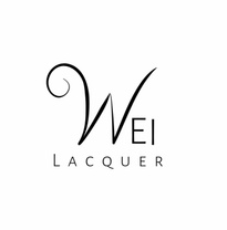 Wei Lacquer