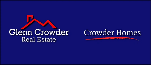 Crowder Properties